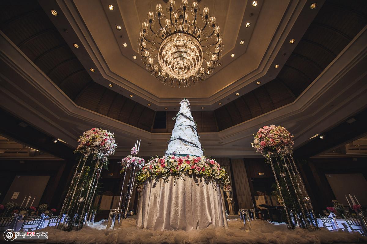 wedding_peninsula_018