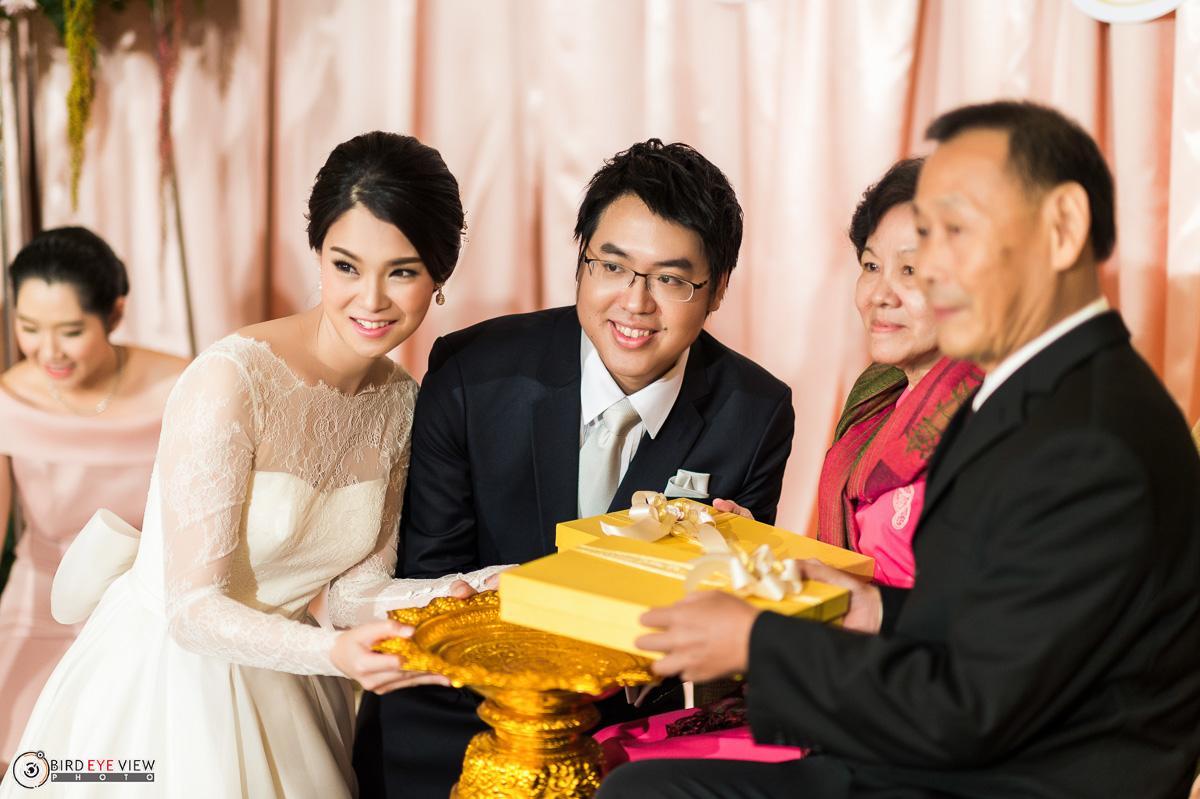 wedding_Shangri_La_Hotel_Bangkok_053