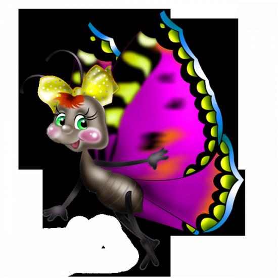 tubes_papillon_tiram_6