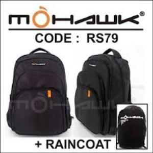 TAS RANSEL MOHAWK RS79