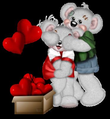 teddy_saint_valentin_tiram_125
