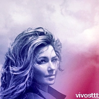 shania_now_shoot12_itunes_pic31313
