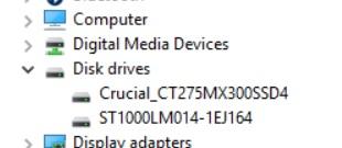 device.jpg