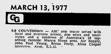 1977_Countdown_The_Age_March13