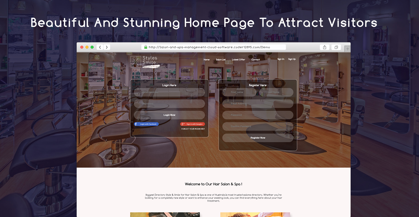 Beautiful_and_stunning_home_page_for_spa_and_salon_business