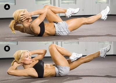fitness9.jpg