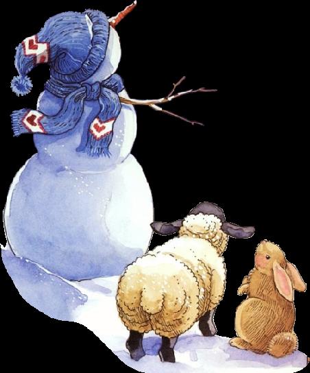 bonhommes-de-neiges-tiram-126