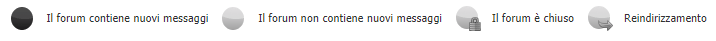 [Immagine: Forums2.png]