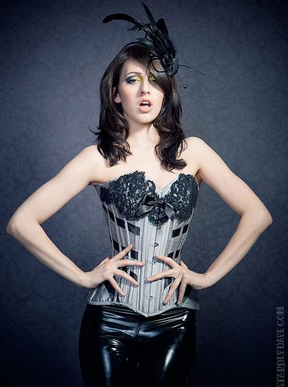 corset_femmes_tiram_701