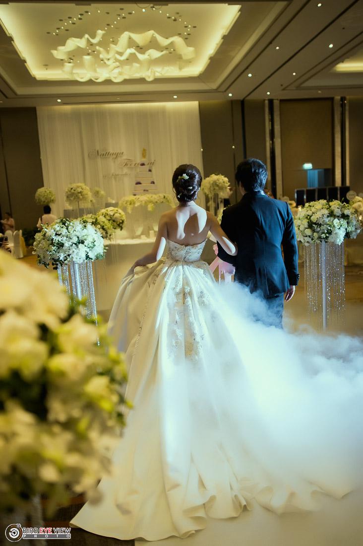 wedding_amari_watergate_032