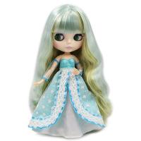 Blyth EJD - Página 2 Factory_blyth_doll_green_mix_hair_1_6_normal_OR_joint_body_30cm_jpg_200x200