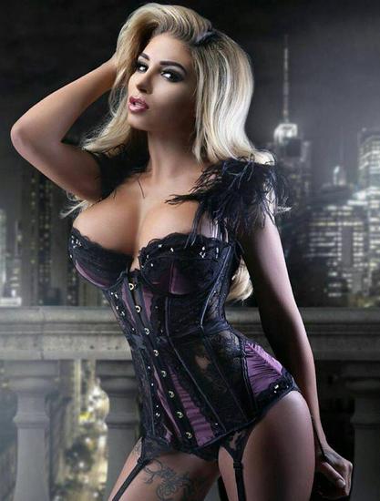corset_femmes_tiram_795