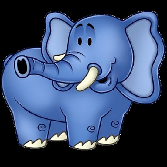 tubes_elephants_tiram_469