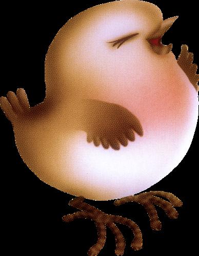 tubes_oiseaux_tiram_30