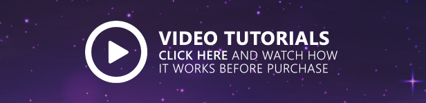 Videohive - Modern Transitions   For Premiere PRO V10 - 21922312