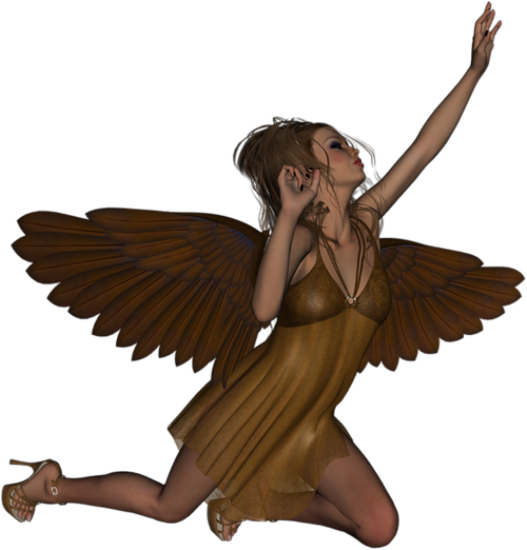 tubes_fairy_tiram_985