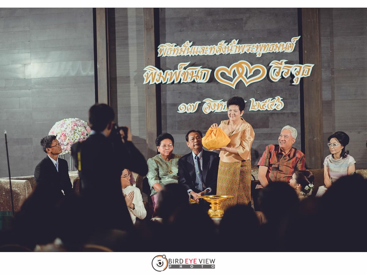 pullman_bangkok_king_power_domepim_014