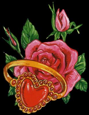 tubes_fleurs_saint_valentin_tiram_112
