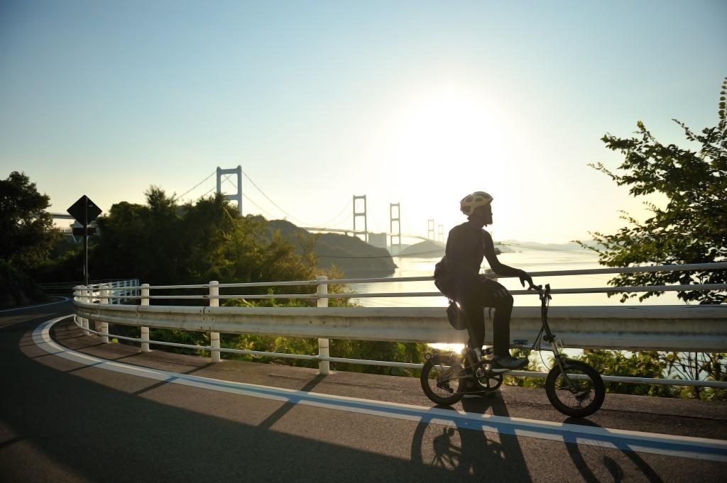 CYCLING_SHIMANAMI