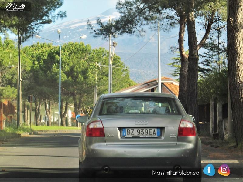 Avvistamenti auto rare non ancora d'epoca - Pagina 12 Audi_A4_Quattro_3_0_220cv_02_BZ939_EA_174_659_3_5_2018_2