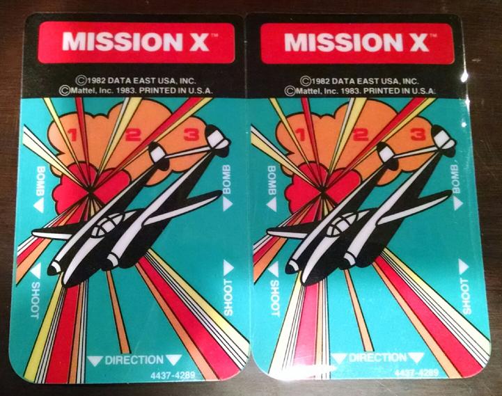 MissionX.jpg