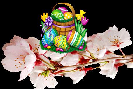 fleurs_paques_tiram_103