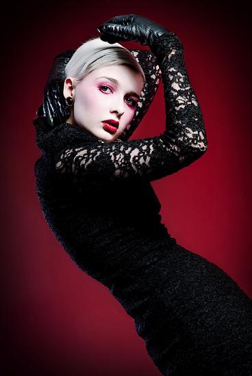 tubes_gothique_femme_tiram_59