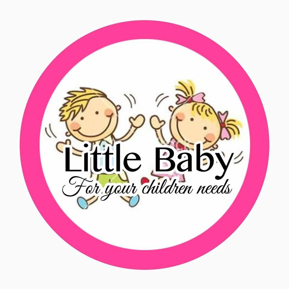 Gendongan Woven Wrap Nana Littlebabysh0p Grosir Perlengkapan Bayi