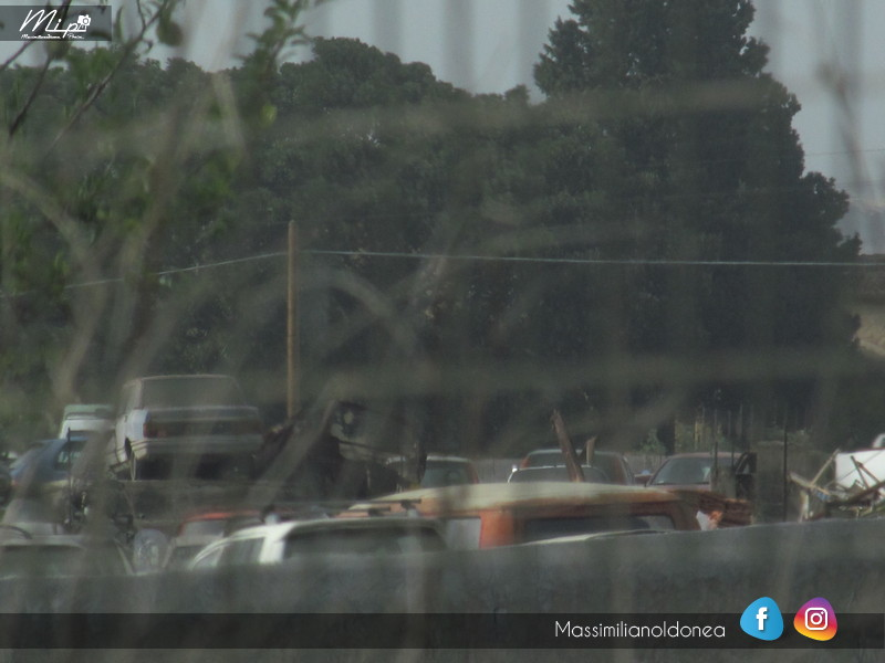 Auto Abbandonate - Pagina 4 Deposito_Giudiziario_Porte_di_Catania_2