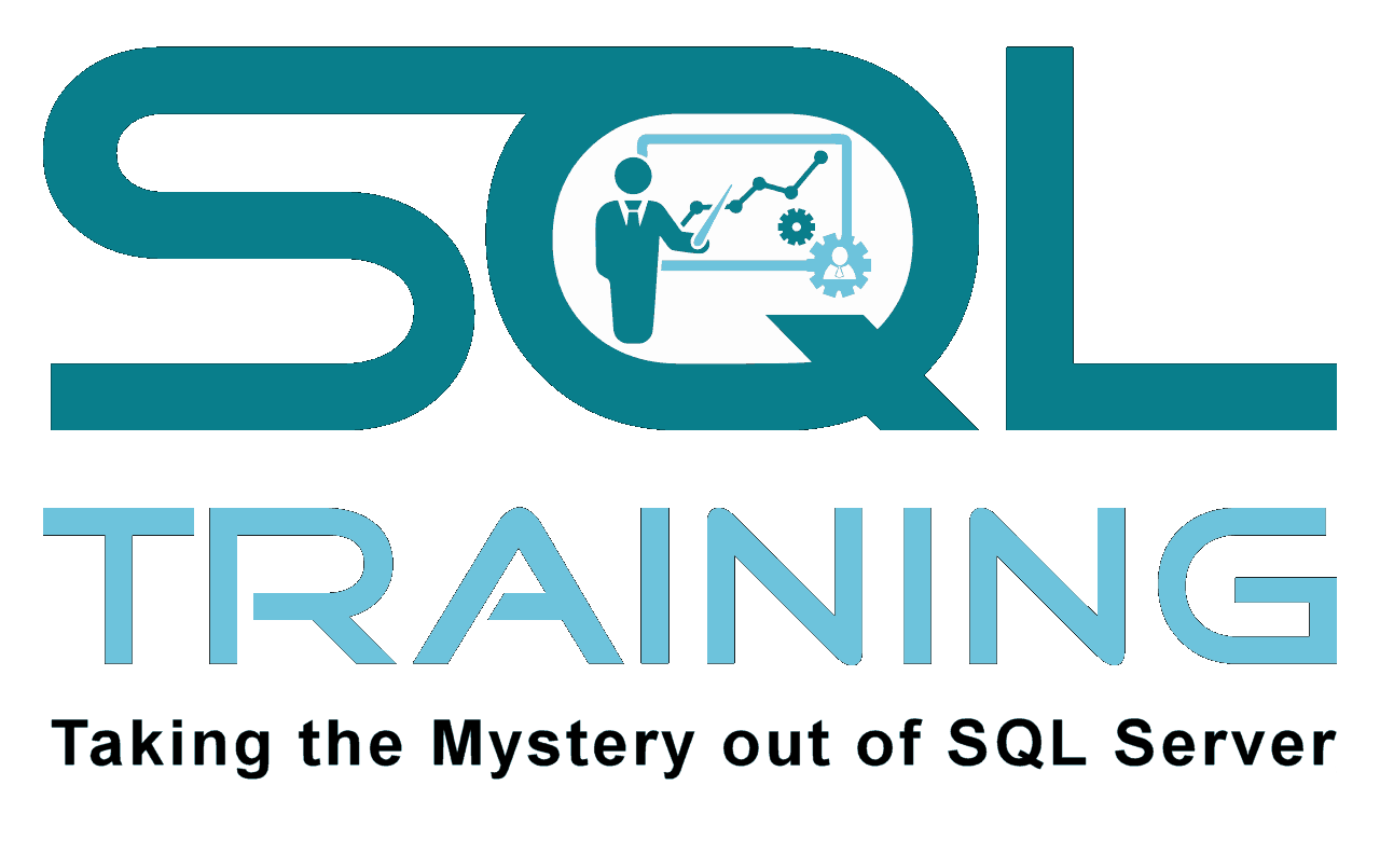 SQL Training Limited