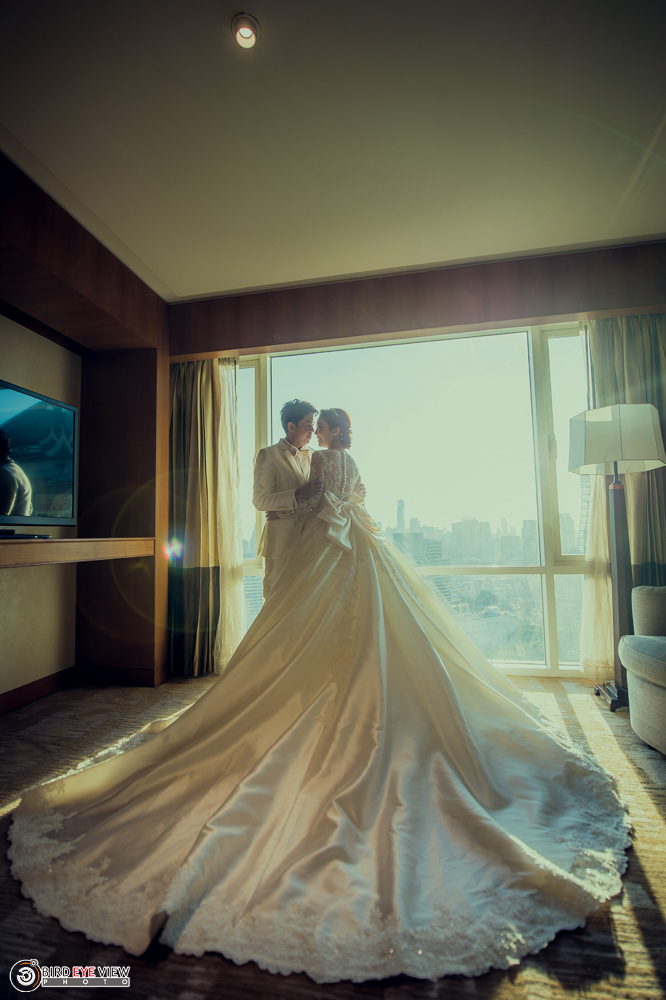 Conrad_Bangkok_Hotel_015