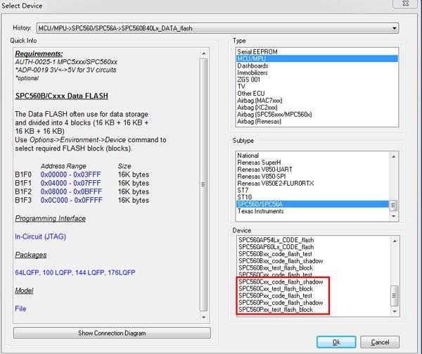 xprog m 5.84 software 2