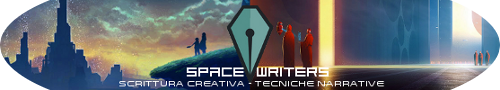 Banner_Space_Writers_01_2_500x90