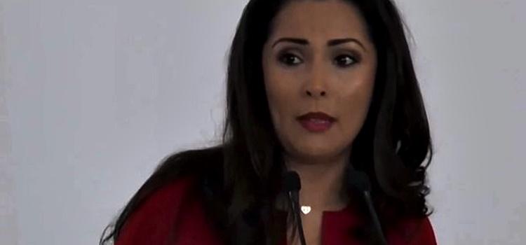 Alcaldesa priista niega permiso para mitin de AMLO en Villa Nicolás Romero, Edomex