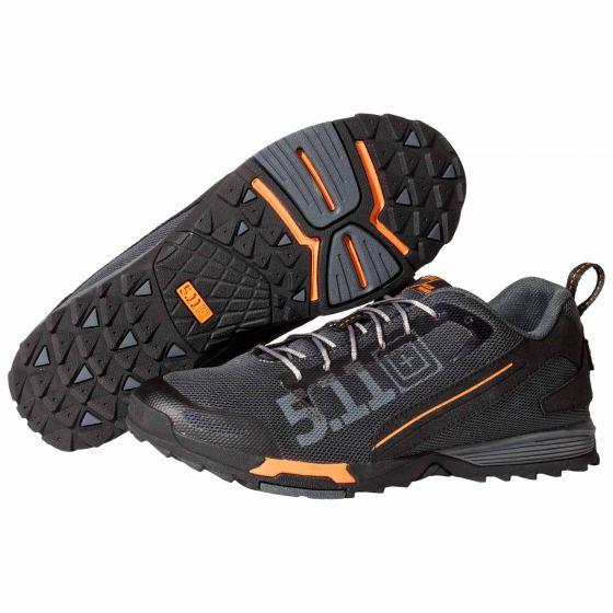 Тактические кроссовки 5.11 Recon TRAINER Тень - Shadow  Бренд США