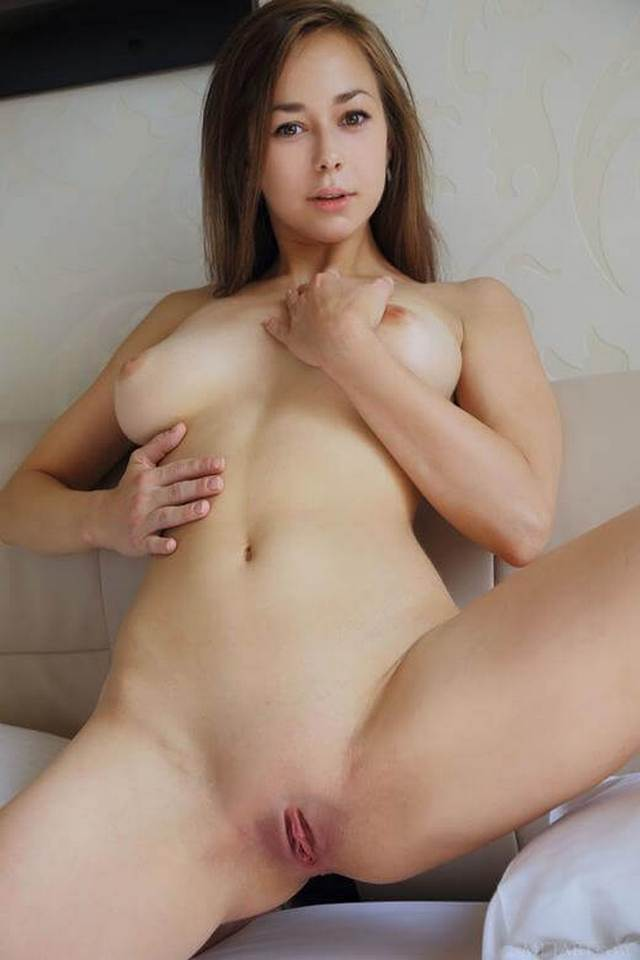 fotos-de-xoxotas-com-belas-novinhas-peladas-32