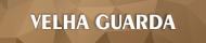 HIERARQUIA DE MEMBROS DE ACORDO COM TÓPICOS POSTADOS VELHA-GUARDA