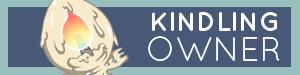 Kindling_Owner.png