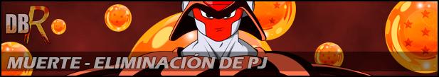 Tema 5: El universo Dragon Ball R_EPJ