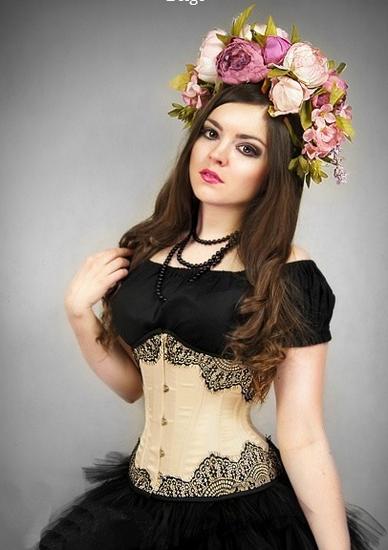 corset_femmes_tiram_142