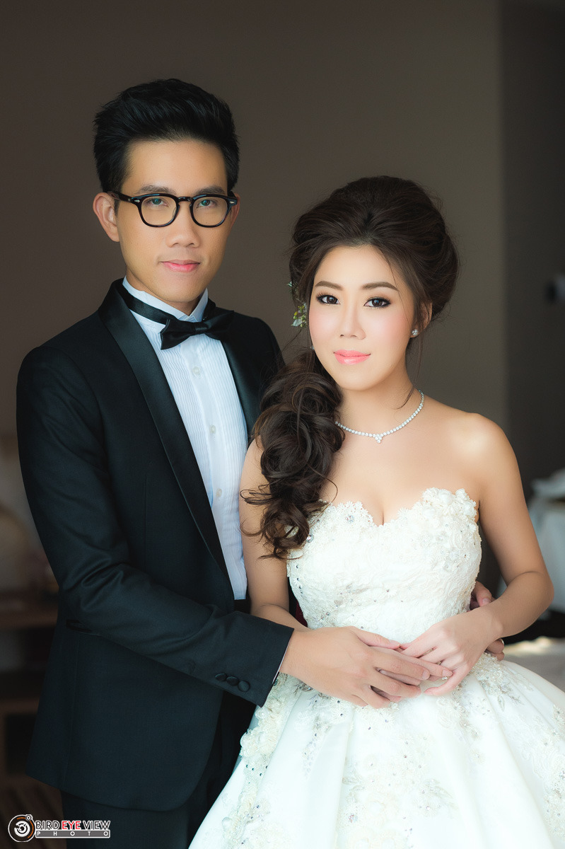 wedding_at_berkeley_hotel152