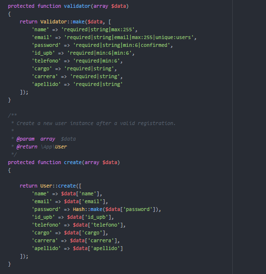 Creando-un-usuario-registrado.png