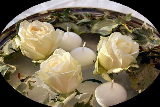 tubes_fleurs_tiram_179