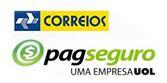 image.ibb.co/gQx2kn/correios_uol.jpg