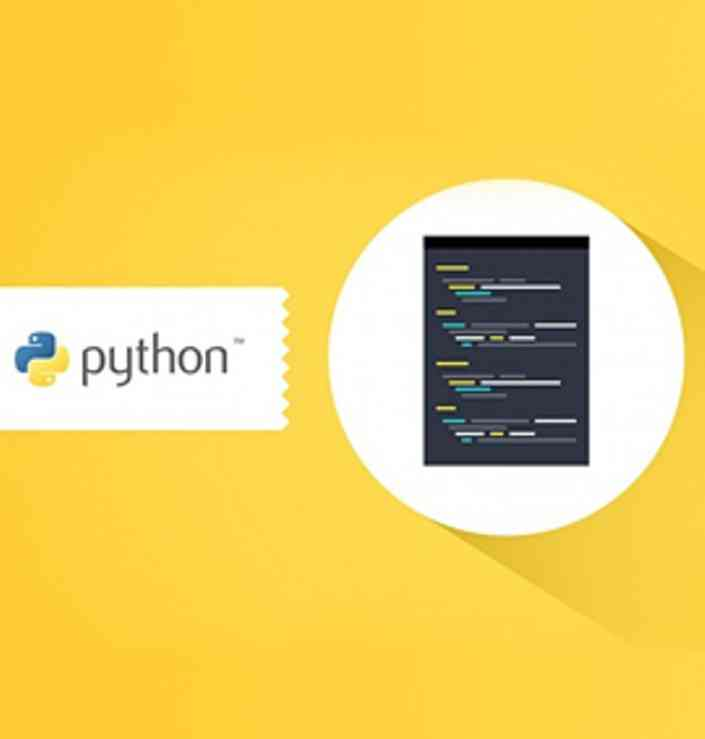 Eh-academy Python Programming for Beginners