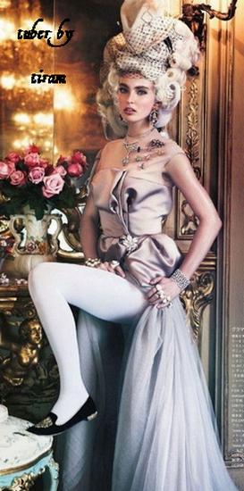 lady_baroque_tiram_85