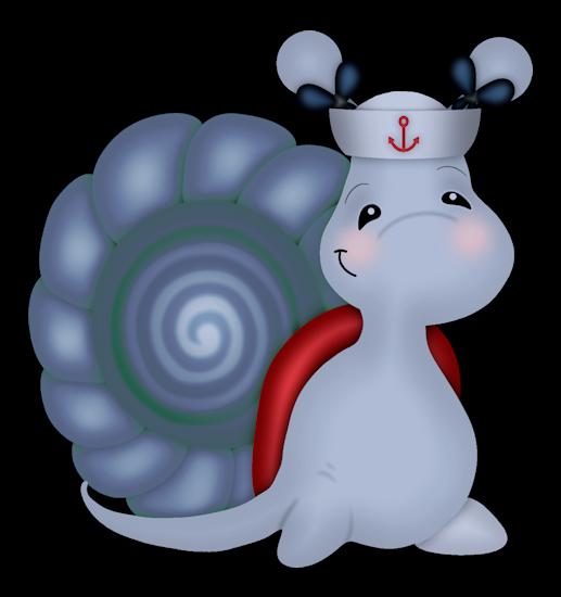 tubes_escargots_tiram_10