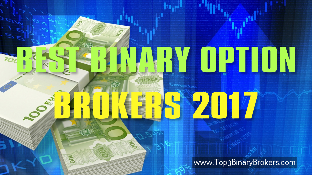 IQ Binary Option Brokers That Offer Demo Accounts 2018 UK