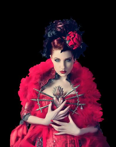 femmes_saint_valentin_tiram_313