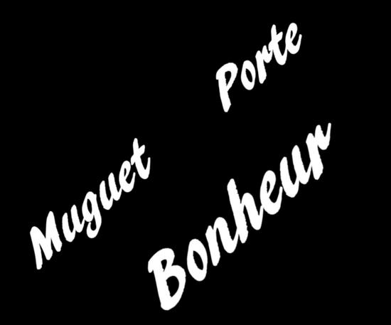 muguet_tiram_298